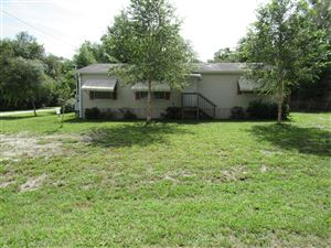 Photo of 9461 N Nest Point, Dunnellon, FL 34434 (MLS # 561521)