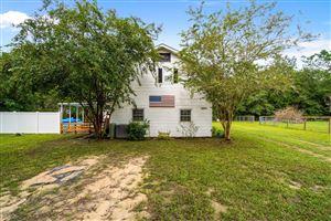 Photo of 2850 SE 143RD Terrace, Morriston, FL 32668 (MLS # 561522)