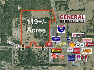 Photo of 2425 SW County Hwy 484, Ocala, FL 34473 (MLS # 530525)