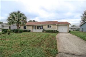 Photo of 8390 SW 108th Place, Ocala, FL 34481 (MLS # 546526)