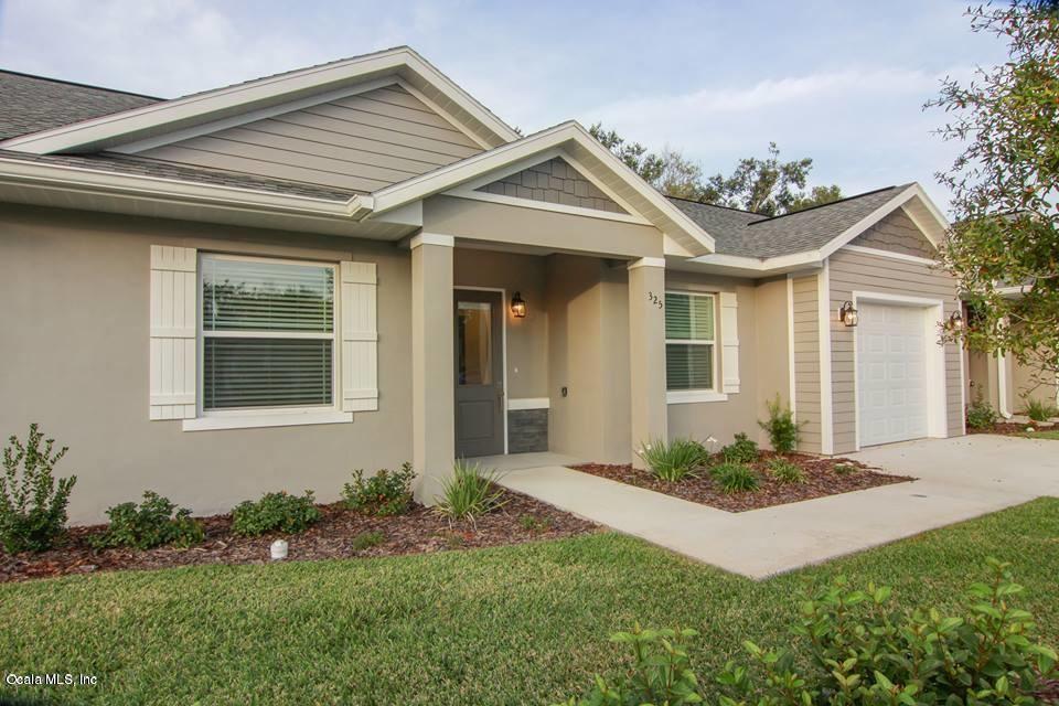 317 SE 10 Street, Ocala, FL 34471 - MLS#: 567527