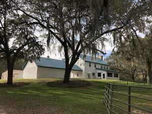 Photo of 28351 SE Highway 42, Umatilla, FL 32784 (MLS # 540528)