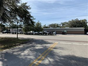 Photo of 1726 N Magnolia Ave Avenue, Ocala, FL 34475 (MLS # 550530)