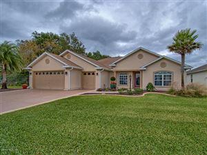 Photo of 12271 SE 176th Loop, Summerfield, FL 34491 (MLS # 547533)