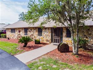 Photo of 10965 SW 121st Avenue Road, Dunnellon, FL 34432 (MLS # 548537)