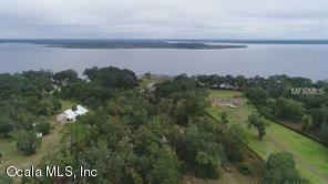 Photo of 000 NE 130th Street Road, Fort McCoy, FL 32134 (MLS # 564537)