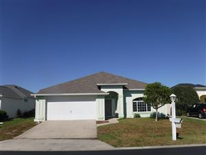 Photo of 2376 NW 53rd Ave. Road, Ocala, FL 34482 (MLS # 546539)