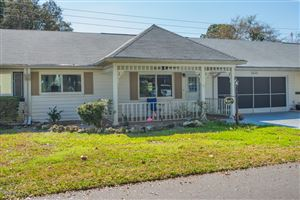 Photo of 8868 SW 97th Lane Road #E, Ocala, FL 34481 (MLS # 546542)