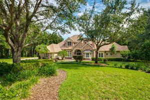 Photo of 2285 N Overlook Path, Hernando, FL 34442 (MLS # 543544)