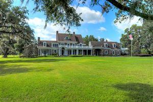 Photo of 13015 NW Hwy 225, Reddick, FL 32686 (MLS # 536550)