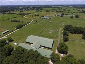 Photo of 12020 N Us Highway 441, Ocala, FL 34475 (MLS # 559550)