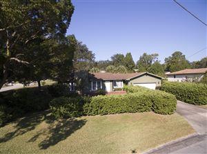 Photo of 1710 SE 7th Avenue, Ocala, FL 34471 (MLS # 543559)