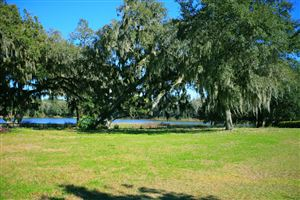 Photo of 5280 SW 7th Avenue Road, Ocala, FL 34471 (MLS # 530560)