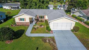 Photo of 17764 SE 95th Court, Summerfield, FL 34491 (MLS # 543561)