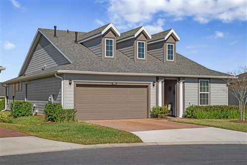 Photo of 5095 NW 35th Place, Ocala, FL 34482 (MLS # 568562)