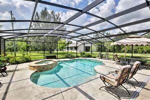 Tiny photo for 3170 NW 100th Street, Ocala, FL 34475 (MLS # 539563)