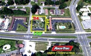 Photo of 3001 S Pine Avenue, Ocala, FL 34471 (MLS # 541566)