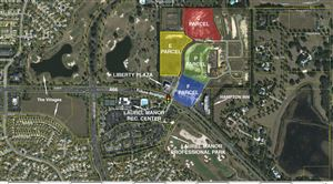 Photo of 00 HWY 466 & NE 62 TERRACE, The Villages, FL 32162 (MLS # 506569)