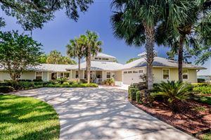 Photo of 14271 SE 128th Street, Ocklawaha, FL 32179 (MLS # 536569)