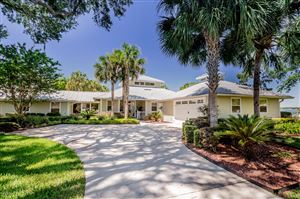 Photo of 14271 SE 128th Street, Ocklawaha, FL 32179 (MLS # 536569)
