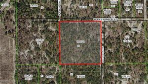 Photo of 10336 N Curzon Point, Dunnellon, FL 34433 (MLS # 544570)