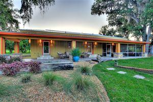 Photo of 7620 NW Hwy 320, Micanopy, FL 32667 (MLS # 537574)
