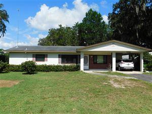 Photo of 7055 SE HWY 25 A, Belleview, FL 34420 (MLS # 543574)