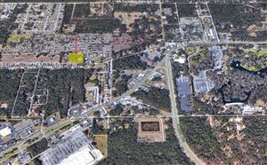 Photo of 000 NE 29th Street, Silver Springs, FL 34488 (MLS # 547574)