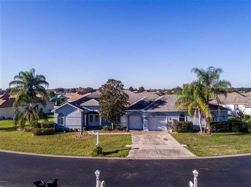 Photo of 5494 NW 27th Place, Ocala, FL 34482 (MLS # 566575)