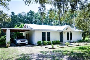 Photo of 8777 S Nelson Point, Floral City, FL 34436 (MLS # 543578)