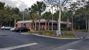 Photo of 6801 SE Maricamp Road, Ocala, FL 34472 (MLS # 562582)