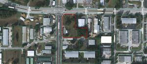 Photo of 931 NW 27th Avenue, Ocala, FL 34475 (MLS # 555585)