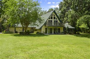 Photo of 300 SE 59 Street, Ocala, FL 34480 (MLS # 556586)