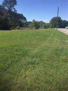 Photo of 80 SW 7th Street, Williston, FL 32696 (MLS # 532589)