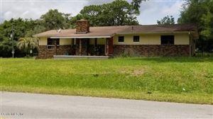 Photo of 14981 SE 105th  Ct, Summerfield, FL 34491 (MLS # 543592)