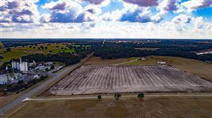 Photo of 0 US-41, Dunnellon, FL 34432 (MLS # 544592)