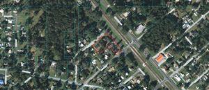 Photo of Belleview, FL 34420 (MLS # 565595)