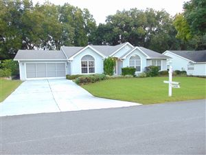 Photo of 8191 SW 115th Street Road, Ocala, FL 34481 (MLS # 564596)