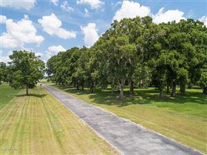 Photo of Lot 5 NE 84th Street, Ocala, FL 34479 (MLS # 560599)
