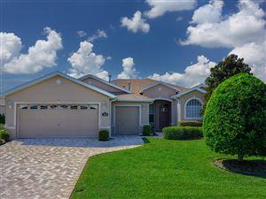 Photo of 1670 SW 158th Lane, Ocala, FL 34473 (MLS # 543601)