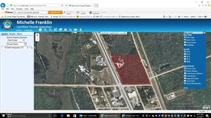 Photo of 6494 US-1, Fort Pierce, FL 34946 (MLS # 554604)
