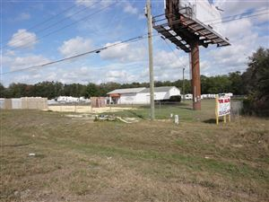 Photo of 13121 S US Highway 441, Summerfield, FL 34491 (MLS # 433608)