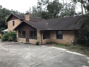 Photo of 16261 SE 153rd Terrace, Weirsdale, FL 32195 (MLS # 565608)