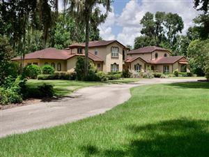 Photo of 9380 S Magnolia Avenue, Ocala, FL 34476 (MLS # 511609)
