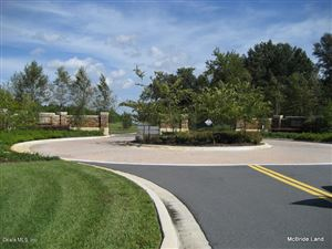 Photo of 17001 SW Highway 484, Dunnellon, FL 34432 (MLS # 538613)