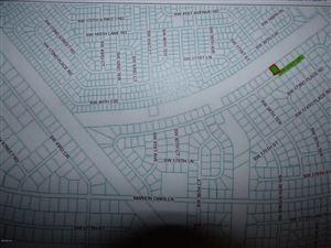 Photo of 00 SW 41 Circle #20, Ocala, FL 34473 (MLS # 554615)