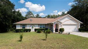 Photo of 13649 SW 40th Circle, Ocala, FL 34473 (MLS # 543618)