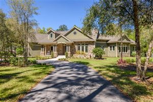 Photo of 2993 E Withlacoochee Trail, Dunnellon, FL 34434 (MLS # 533624)