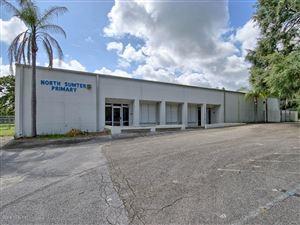 Photo of 104 N Warfield Avenue, Wildwood, FL 34785 (MLS # 537627)