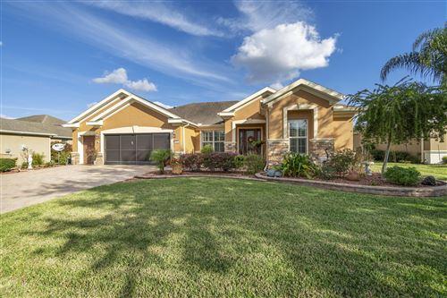 Photo of 7271 SW 94th Court, Ocala, FL 34481 (MLS # 566627)